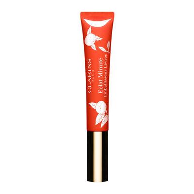 Instant Light Natural Lip Perfector - 14 Juicy Mandarin 12 mL
