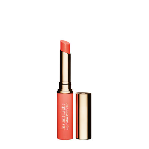 Instant Light Natural Lip Balm Perfector