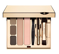 Perfect Eyes & Brows Palette