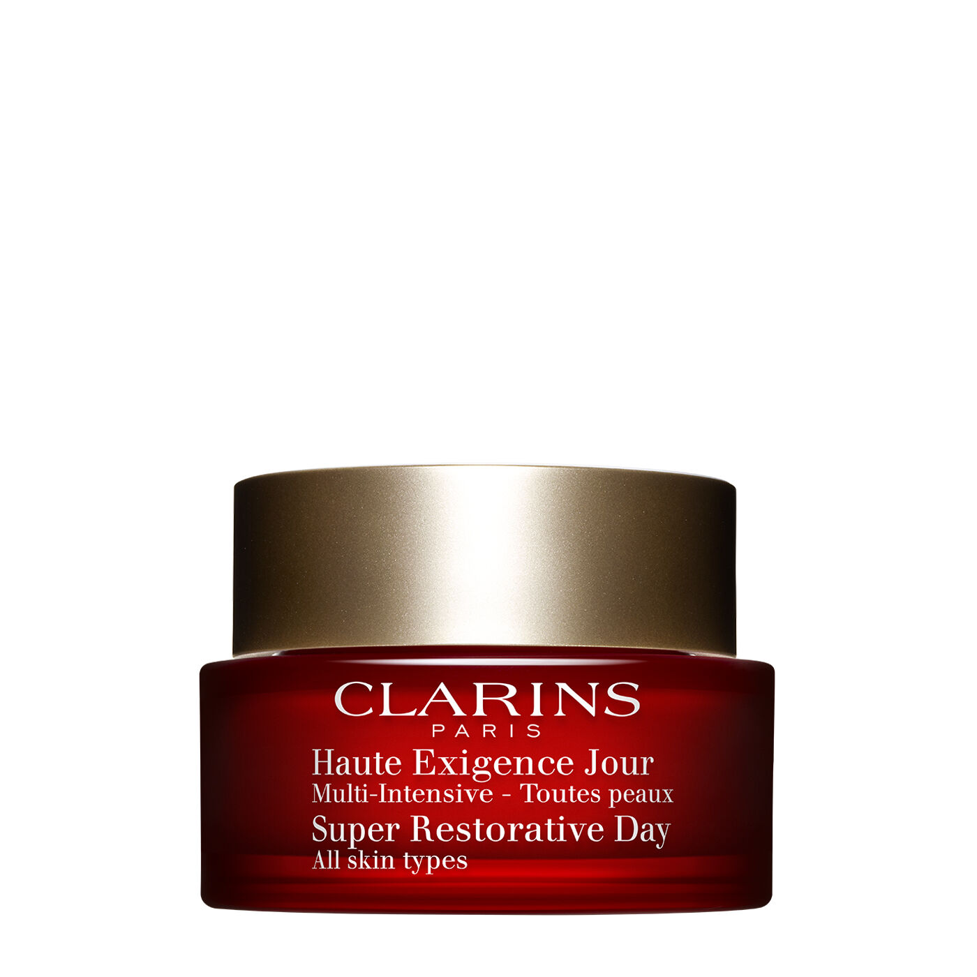 best beauty products for wrinkles