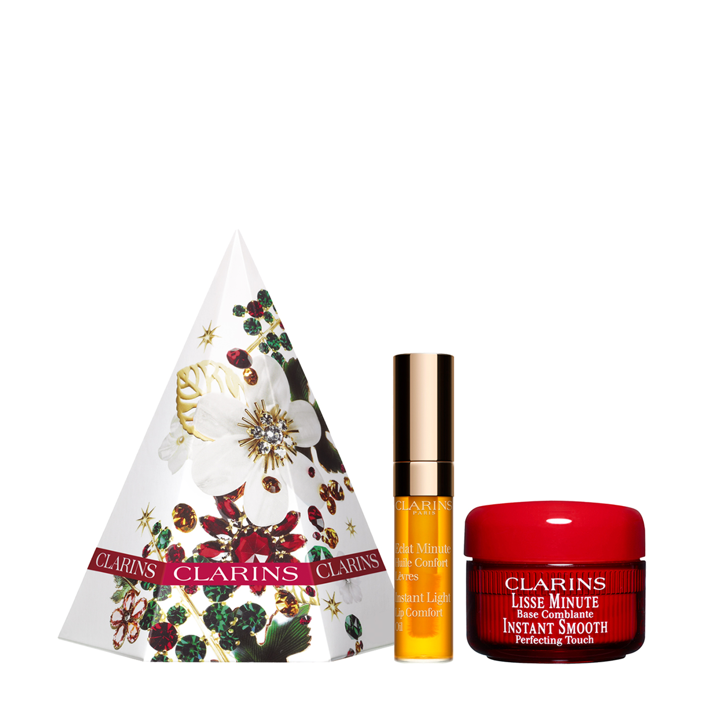 Festive Treats: Face & Lips, The Sale Just For You