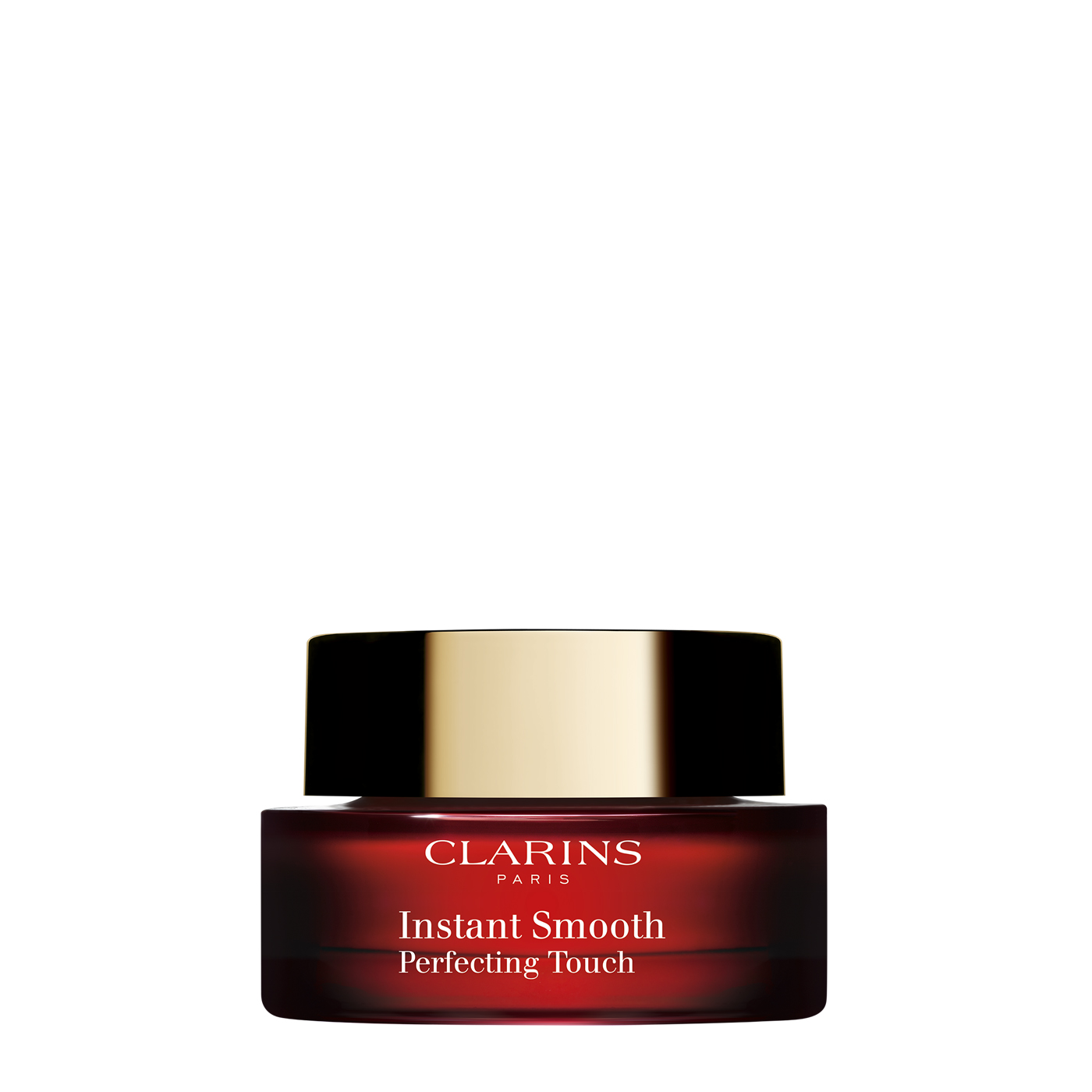 clarins products for over 50