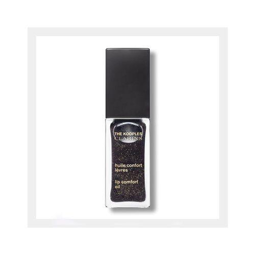 The Kooples x Clarins Lip Comfort Oil