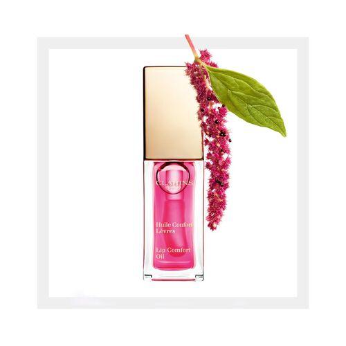 Lip Comfort Oil