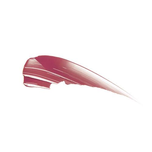 Rouge Eclat