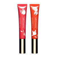 Instant Light Natural Lip Perfector Duo