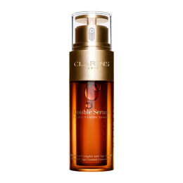 b27b875311c Clarins Double Serum | 50ml & 30ml - Clarins