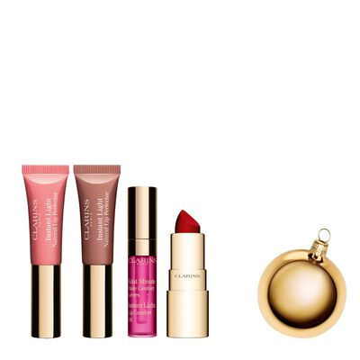 Love Your Lips Collection