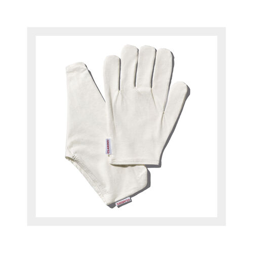 Hand and Foot Kit