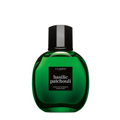 Basilic Patchouli Home Scent