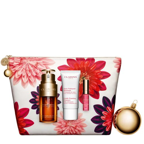 Double Serum Collection 30ml