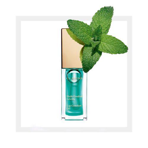 Instant Light Lip Comfort Oil
