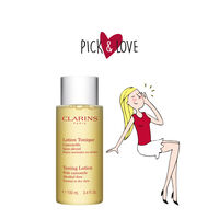 Pick&Love Camomile Toning Lotion