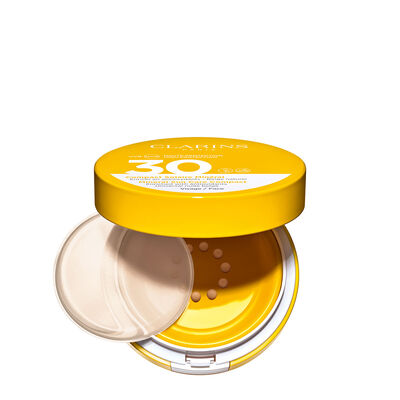 Mineral Sun Care Compact UVA/UVB 30 11.5ml