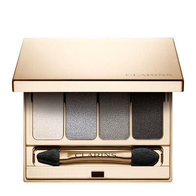 4-Colour Eye Palette