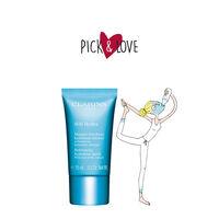 Pick&Love SOS Hydra Face Mask