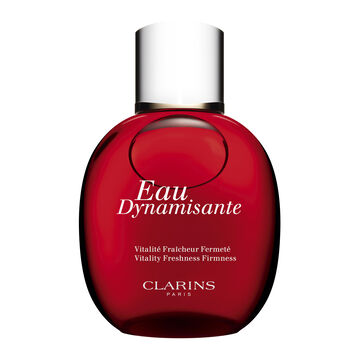 Eau Dynamisante - Refillable Spray