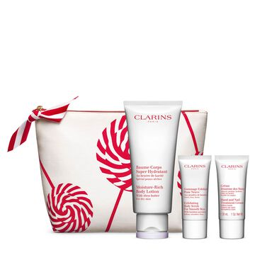 Body Care Collection