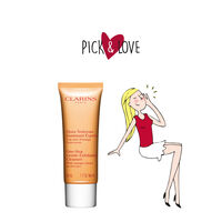 Pick&Love One-Step Gentle Exfoliating Cleanser