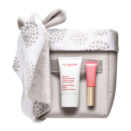 Maternity Beauty Essentials