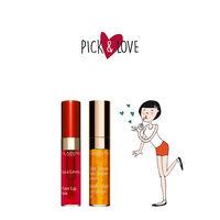 Pick&Love Lip Duo: Water Lip Stain and Lip Comfort Oil