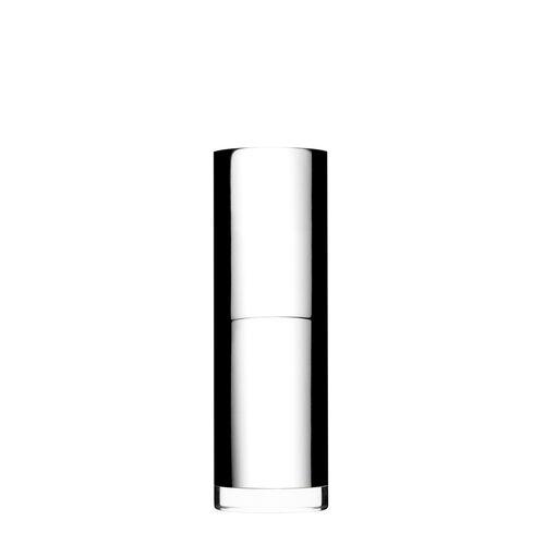 Joli Rouge Brilliant Perfect Shine Sheer Lipstick
