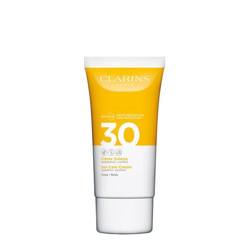 Pick & Love Sun Care Body Cream UVA/UVB 30