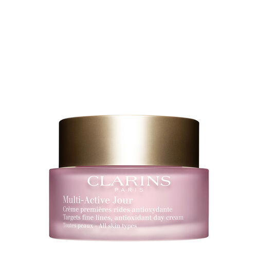 Multi Active Day Cream 30ml