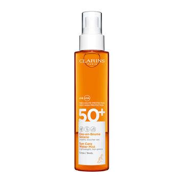 Sun Care Water Mist SPF50+