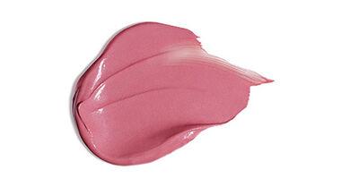 748 delicious pink