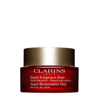 Super Restorative Day Cream - Very Dry Skin