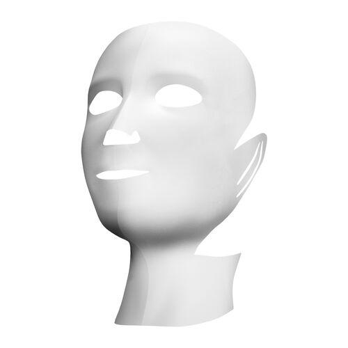 Super Restorative Instant Lift Serum Mask
