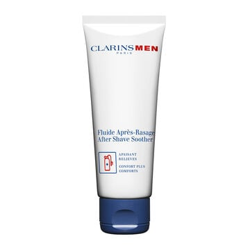 ClarinsMen After Shave Soother