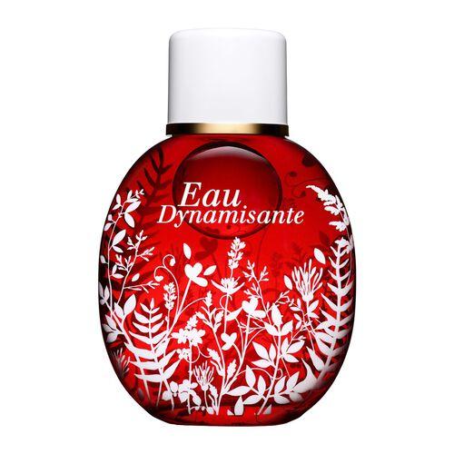 Limited Edition Eau Dynamisante 30ml