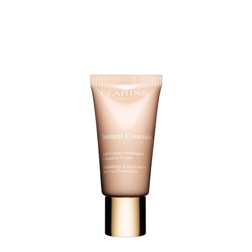 Instant Smoothing Concealer (01)