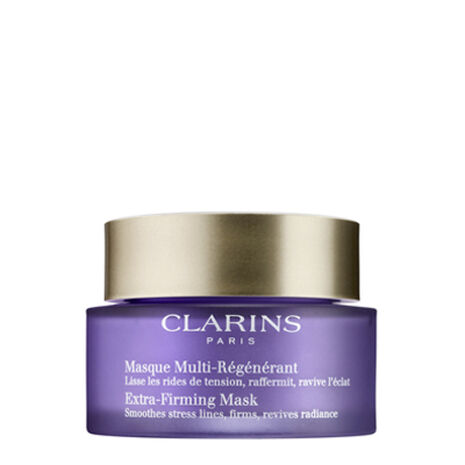 Extra-Firming Mask