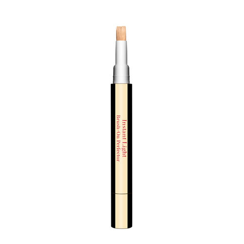 Instant Light Brush-On Perfector