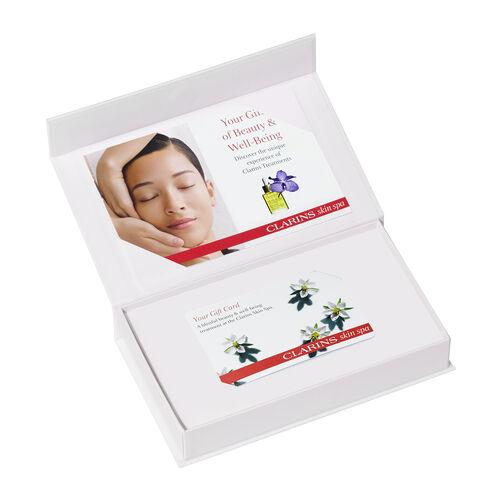 Spa Gift Voucher Energising Back, Neck & Scalp Massage at John Lewis