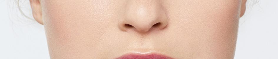 Smoky Eye - How to Get Dewy Skin