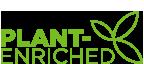 Picto Plant-Enriched