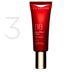 BB Skin Detox