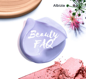 Beauty FAQs