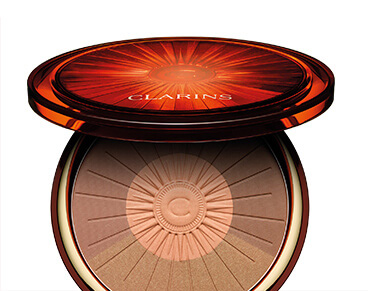 Summer Bronzing & Blush Compact (Limited Edition)