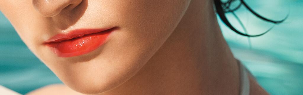 Fabulous lips