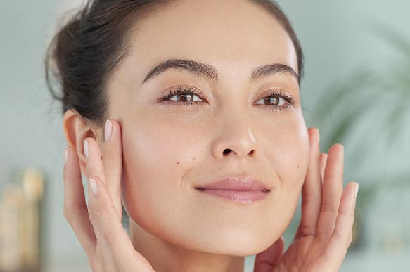 Which cleansing and toning regime is right for you?