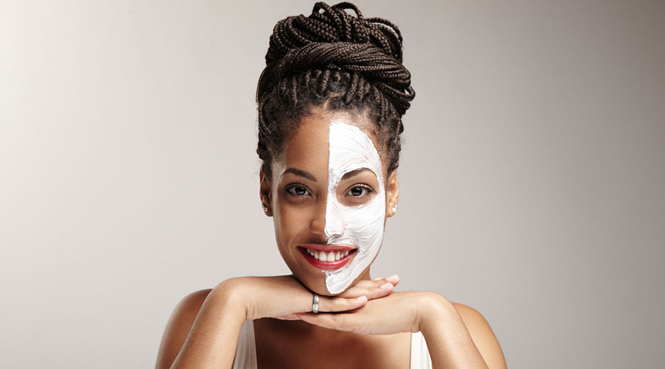 Have You Tried Multi-Masking?