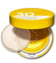 Mineral Sun Care Compact UVA/UVB 30 50 ml
