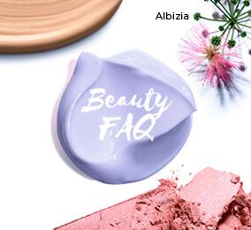 Beauty FAQs