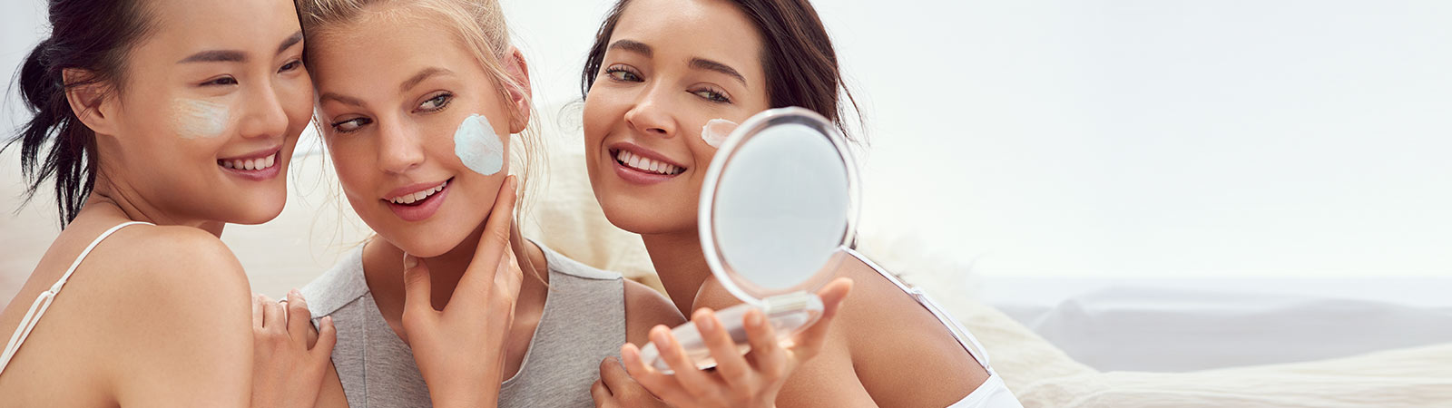 Hydration: what are your skin's needs?