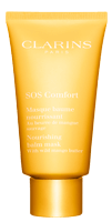 SOS Comfort Face Mask